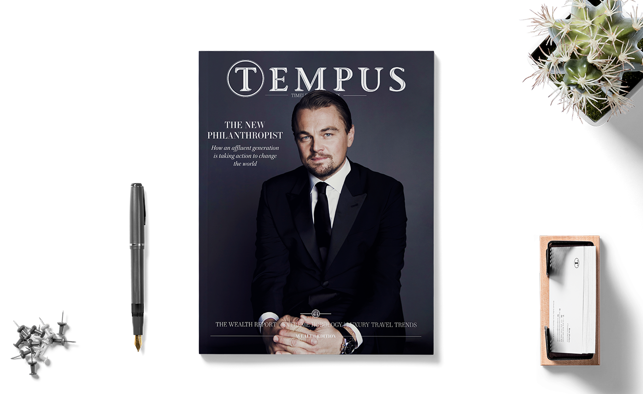 tempus-magazine-wealth-edition-2019